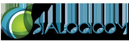 Logo-Scelto-piccolo