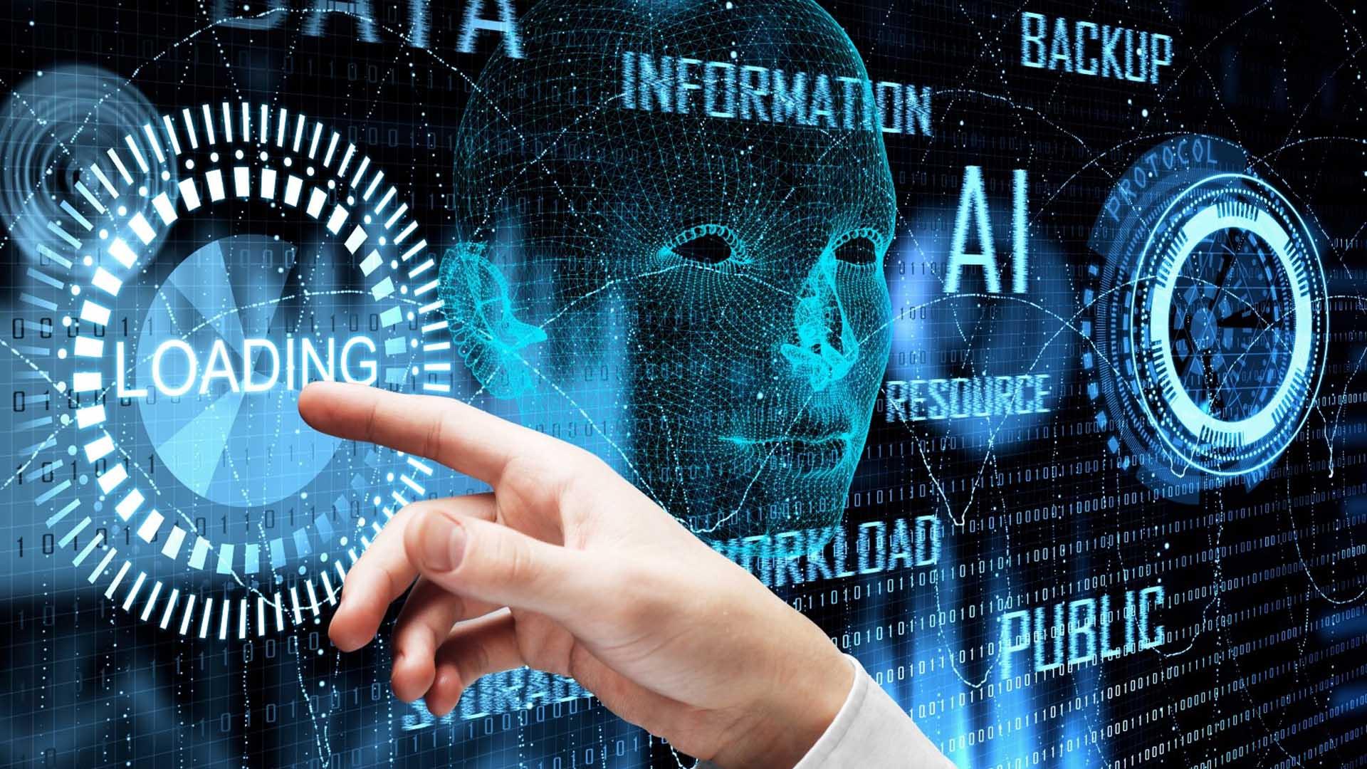 intelligenza-artificiale-per-la-difesa-cyber